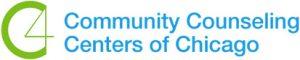 communitycounseling